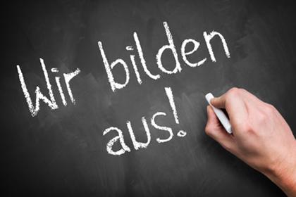 Gewerbeverein Schafisheim - Ausbildung