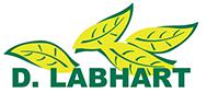 D-Labhart
