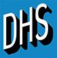 DHS-Dieter-Häfeli-Sanitäre-Anlagen-GmbH