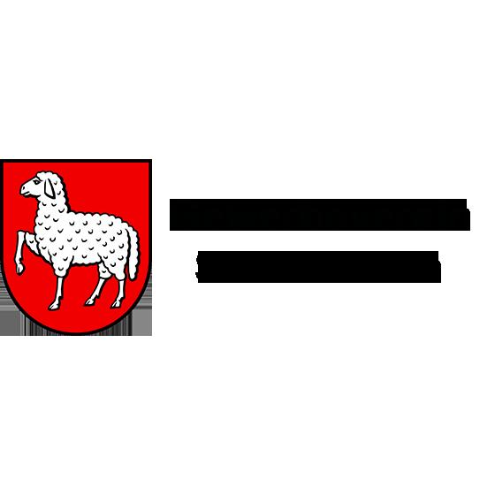 Gewerbeverein-Schafisheim