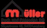 Müller Dach und Fassadenbau AG