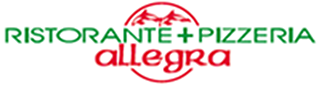 Ristorante Pizzeria Allegra