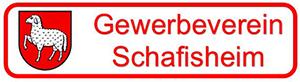 Gewerbeverein Schafisheim Logo